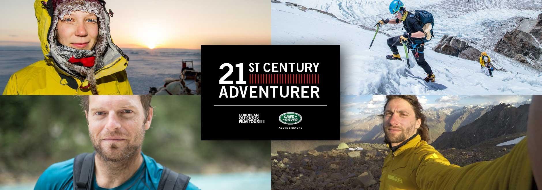 21st-Century_Adventurer-Award Nominees