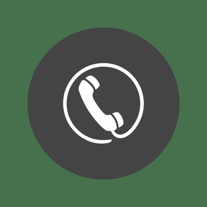 Ticket-Hotline