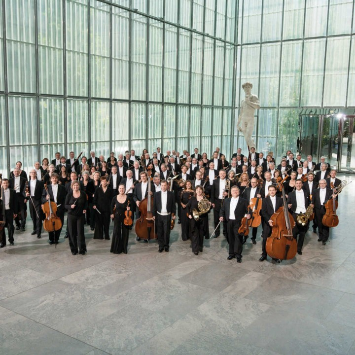 MDR Symphonieorchester [Home]