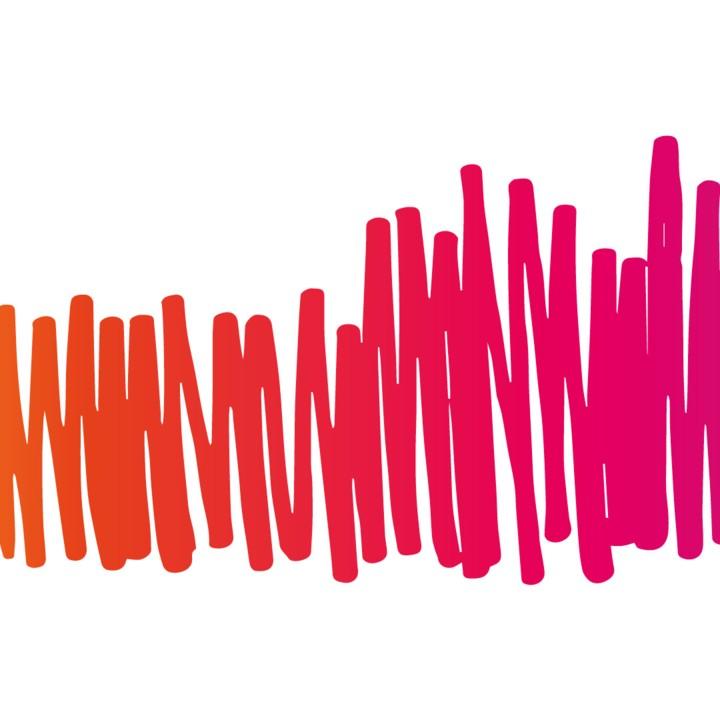 Midi.Music