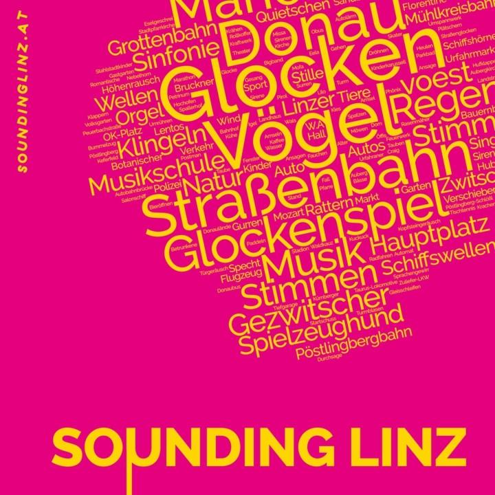 Linzer Klangwolke 2020