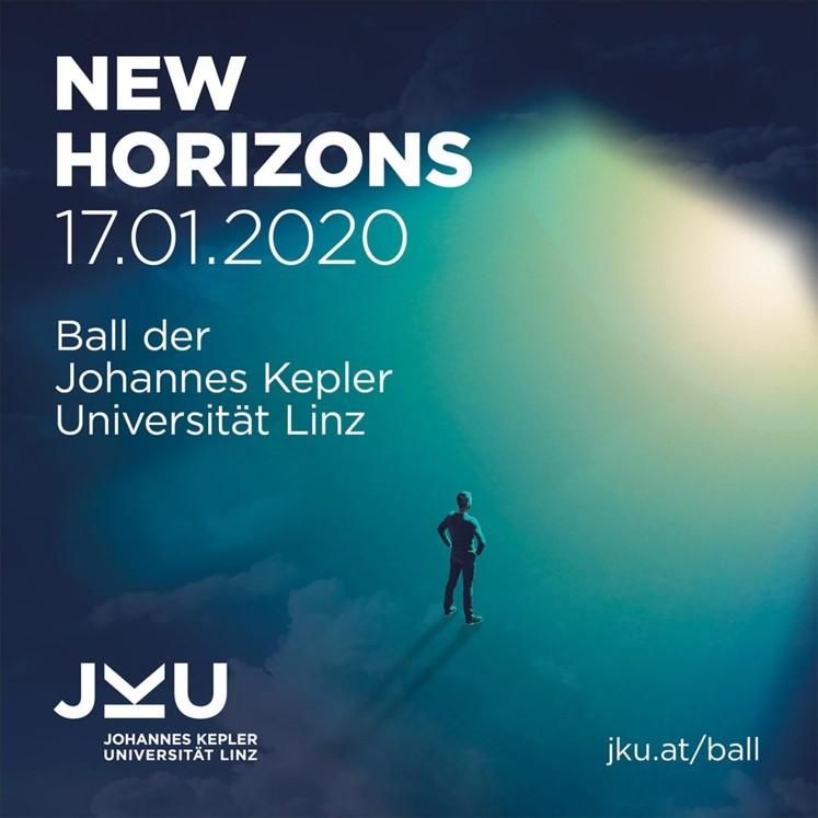 © Johannes Kepler Universität Linz