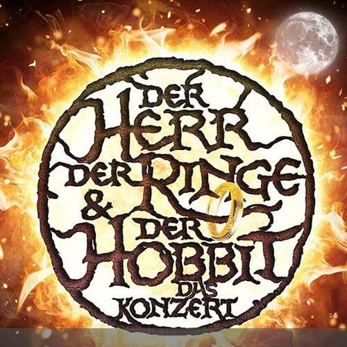 Der Herr der Ringe © Star Entertainment GmbH
