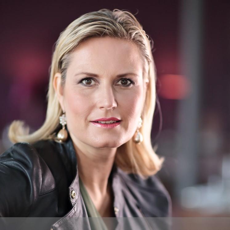 Camilla Nylund © www-annas-foto-de