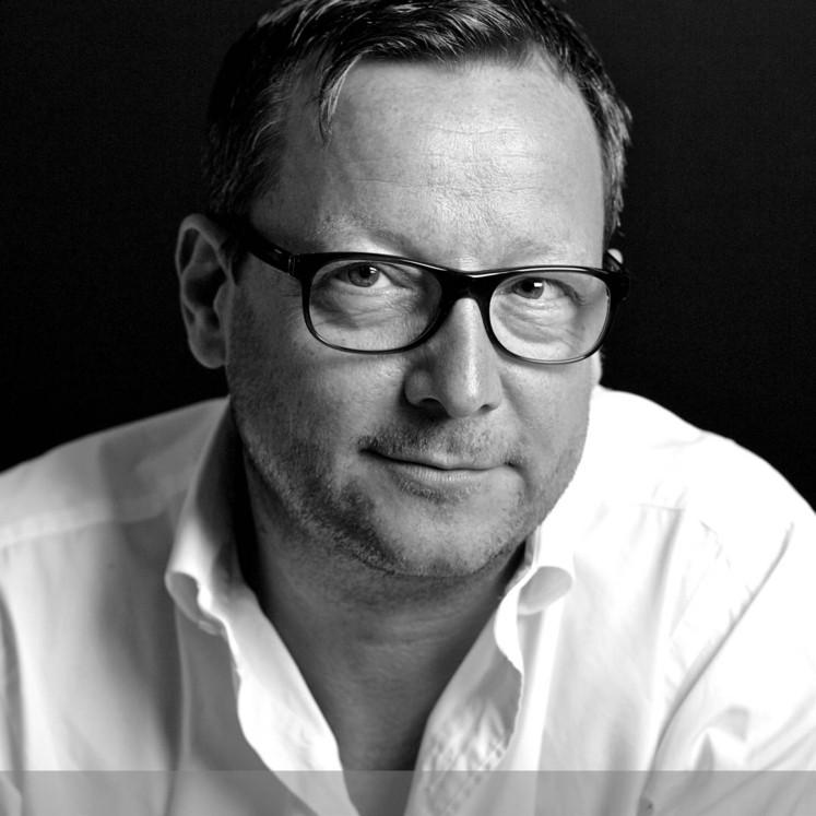 Matthias Brandt © Matthias Scheuer