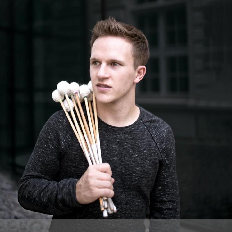Christoph Sietzen © Stefan Sietzen