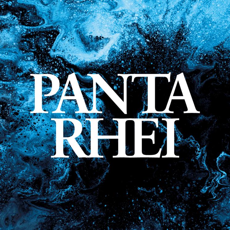 Panta Rhei © LIVA