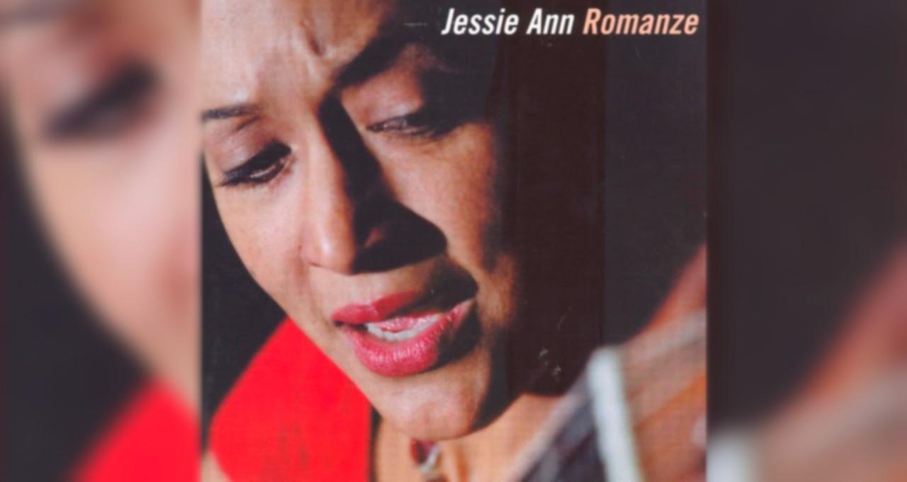JessieAnn / Christmas in the Sun