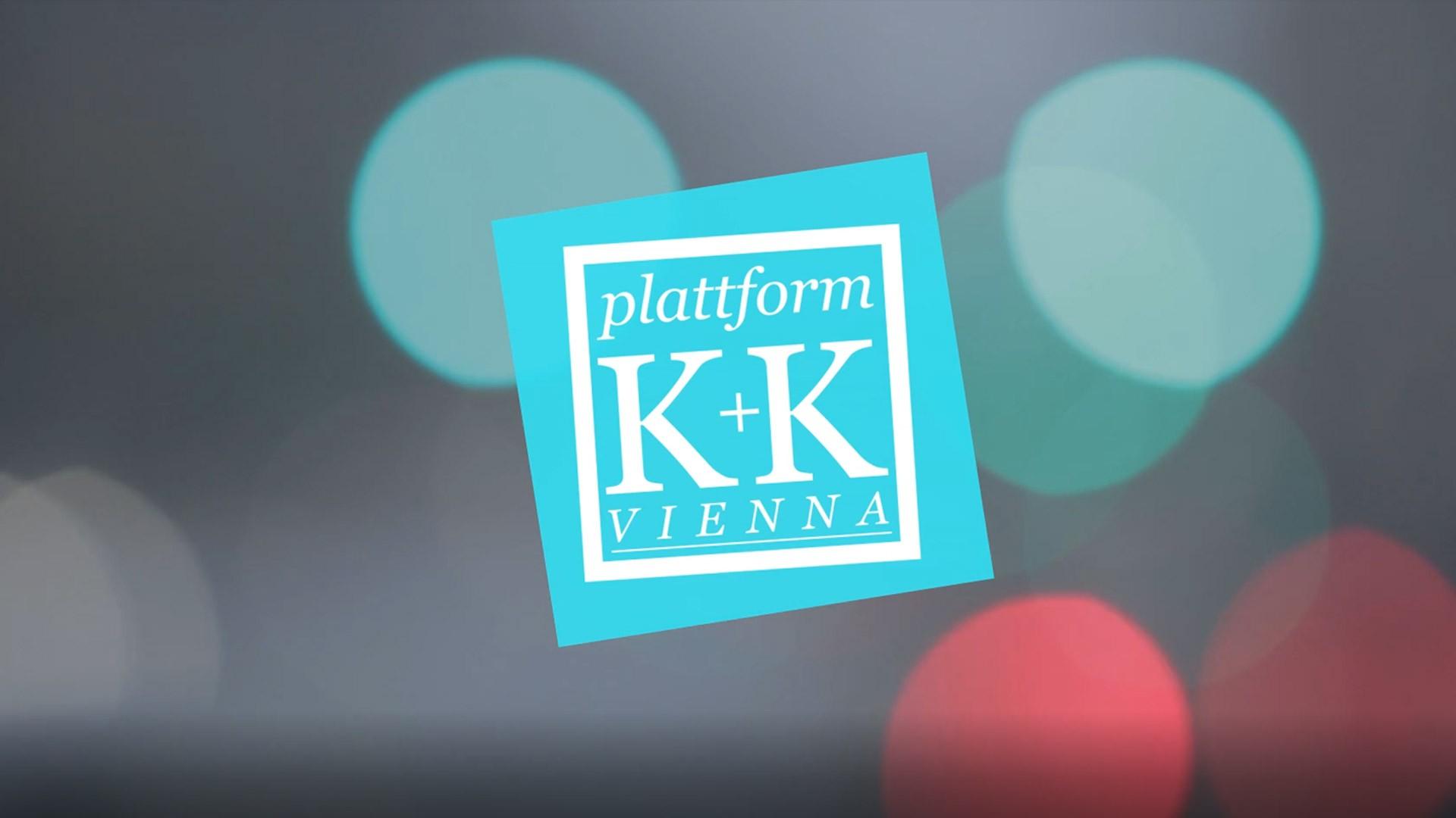 Video Still K & K Vienna